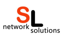 SL Network Solutions Ltd